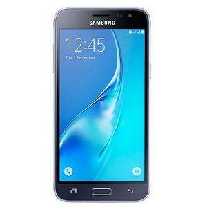 Galaxy J3 (2016) SM-J320H/DS