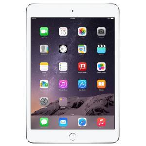 iPad Pro WI-FI+Cellurar A1674