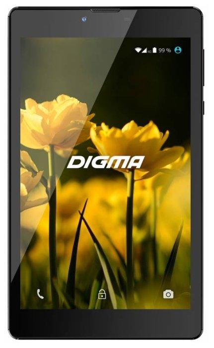Optima 7010D 3G