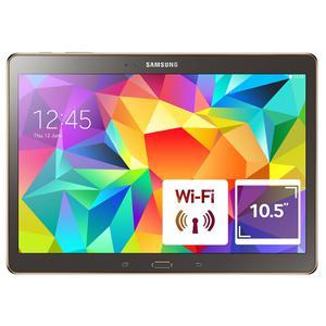 Galaxy Tab S 10.5 SM-T800 16Gb/32Gb