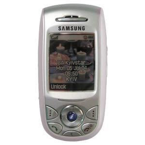 SGH-E800
