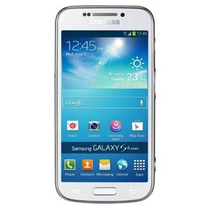 Galaxy S4 Zoom 4G C105