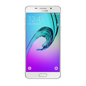 Galaxy A5 (2016) SM-A510F