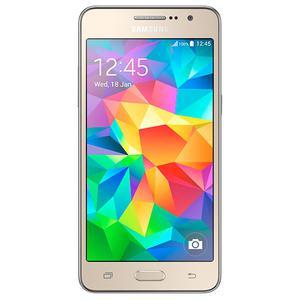 Galaxy Grand Prime VE SM-G531F