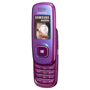 SGH-L600