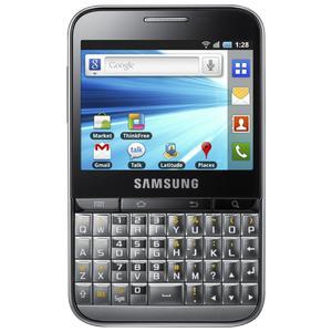 Galaxy Pro GT-B7510
