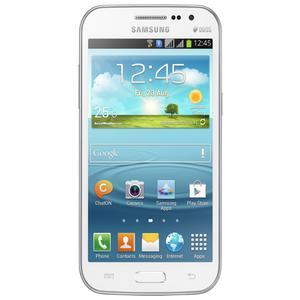 Galaxy Win GT-I8552