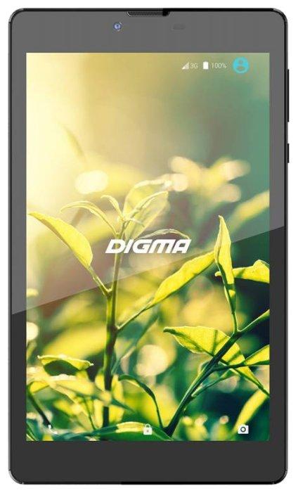 Optima 7100R 3G