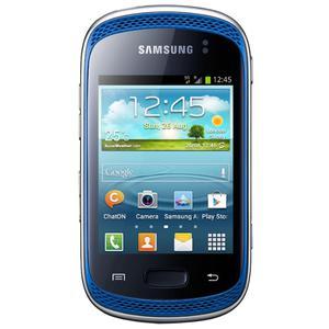 Galaxy Music GT-S6010
