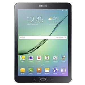 Galaxy Tab S2 9.7 SM-T813 Wi-Fi 32Gb