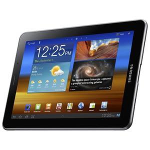 Galaxy Tab 7.7 P6800 8Gb/16Gb/32Gb/64Gb