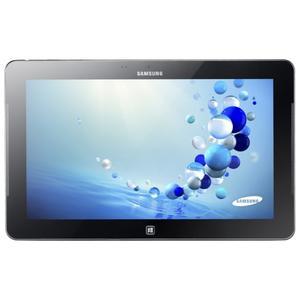 ATIV Smart PC XE500T1C-G01 64Gb 3G dock