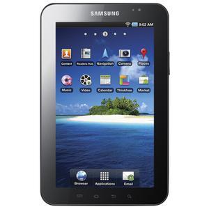 Galaxy Tab P1000 16Gb