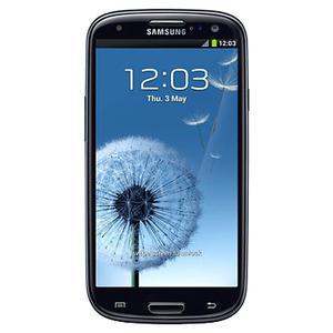 Galaxy S III 4G GT-I9305