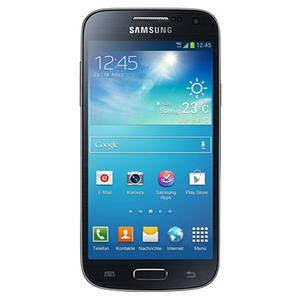 Galaxy S4 mini GT-I9195