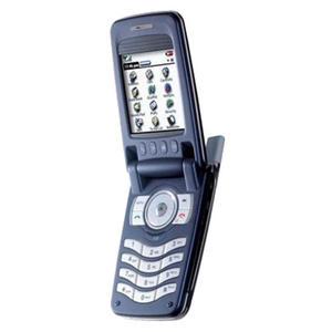 SGH-i530