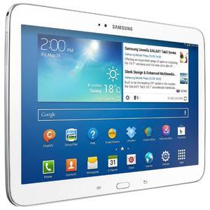 Galaxy Tab 3 10.1 P5220 16Gb