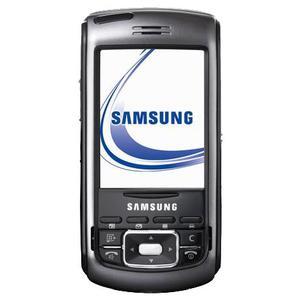 SGH-i750