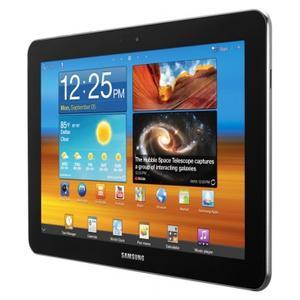Galaxy Tab 8.9 P7310 16Gb
