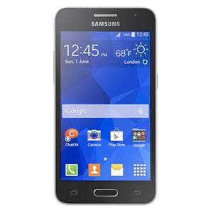 Galaxy Core 2 SM-G355H