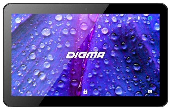 Optima 1030D 3G