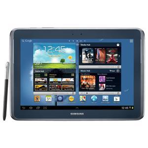 Galaxy Note 10.1 N8013 16Gb/32Gb