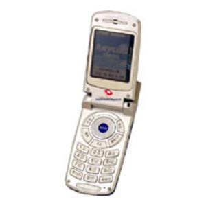 SCH-X250