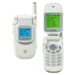 SCH-X130