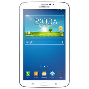Galaxy Tab 3 7.0 SM-T215 8Gb