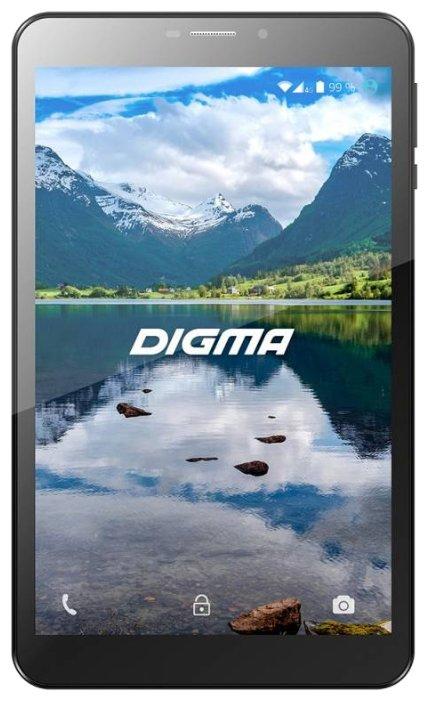 Optima 8100R 4G