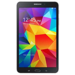 Galaxy Tab 4 8.0 SM-T335 8Gb/16Gb