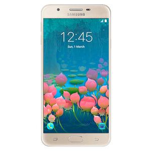 Galaxy J5 Prime