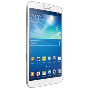 Galaxy Tab 3 8.0 SM-T310 8Gb