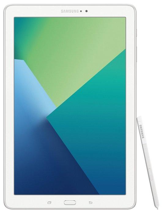 Galaxy Tab A 10.1 SM-P580 16Gb