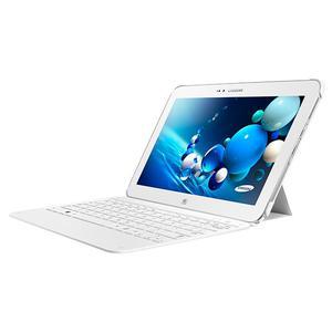 ATIV Tab 3 10.1 XE300TZC 64Gb Dock