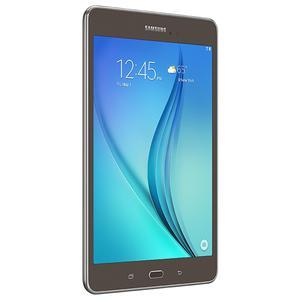Galaxy Tab A 8.0 SM-T350 16Gb