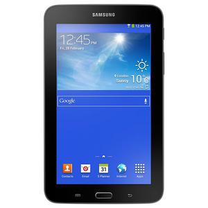 Galaxy Tab 3 7.0 Lite SM-T113 8Gb