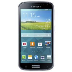 Galaxy K Zoom SM-C115