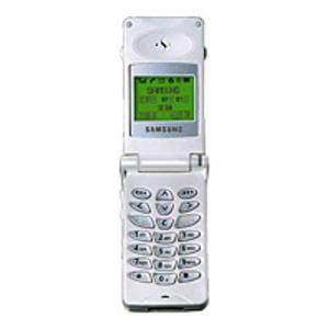 SGH-A188