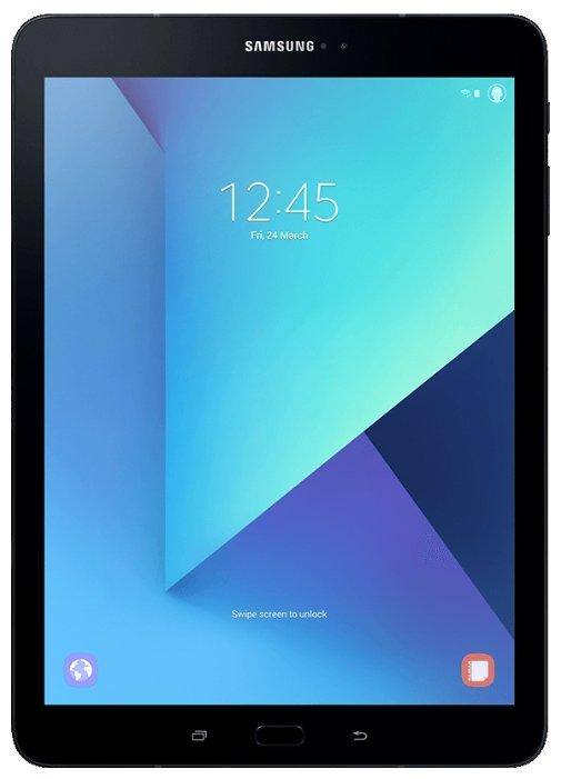 Galaxy Tab S3 9.7 SM-T820 Wi-Fi 32Gb