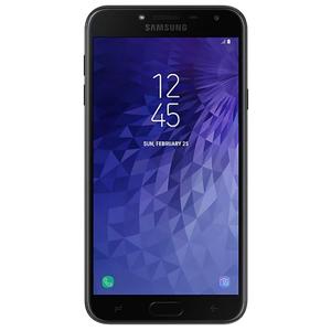 Galaxy J4 (2018) J400F/DS