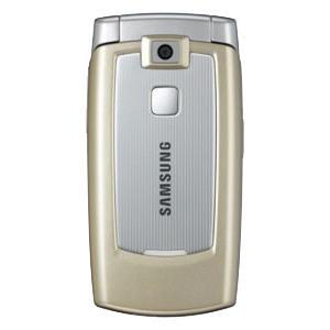 SGH-X540