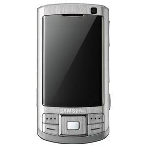 SGH-G810