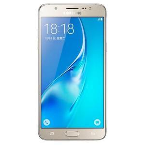 Galaxy J5 (2016) SM-J510H/DS