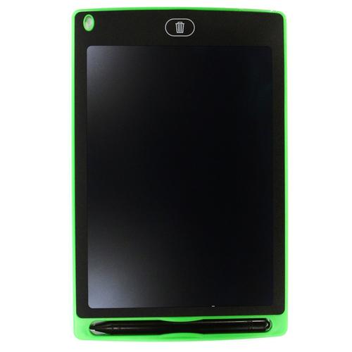 Планшет для рисования Goodcom 8.5'' Green фото