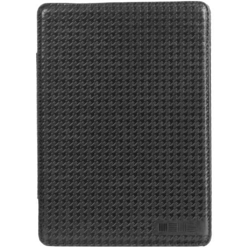 Чехол - книжка InterStep Cambridge Samsung Galaxy Note 2014 10.1 Grey фото