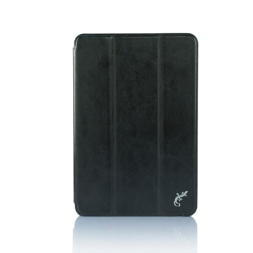 "Чехол-флип G-Case Slim Premium Samsung Galaxy Tab A T355 8"" Black фото"