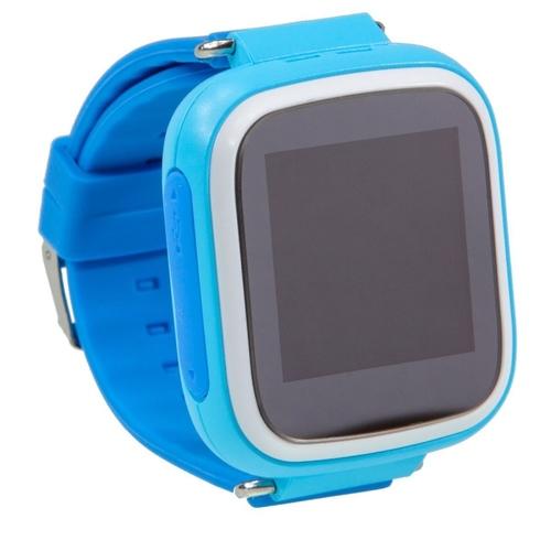 Умные часы Prolike PLSW523 детские Blue фото