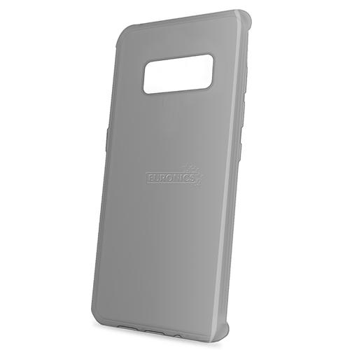 Накладка силиконовая Celly Gelskin Samsung Galaxy S8 Clear фото