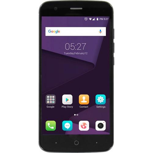 Телефон ZTE Blade V8 Lite Blue купить за 5790 руб. в Москве, СПб: цены и отзывы ЗТЕ в интернет-магазине Хорошая связь